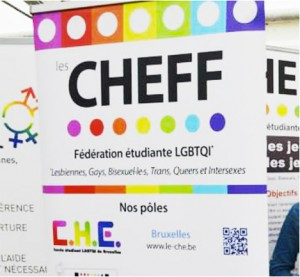 banner-MAC-CHEFF-logo