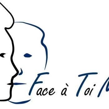 face-a-toi-meme-logo-1546776068