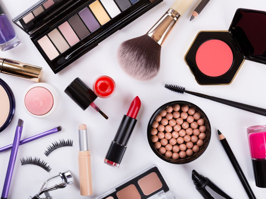 COMPLET_makeup
