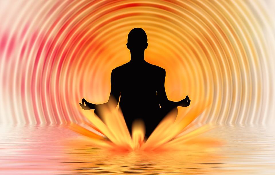 meditation-3922701_960_720
