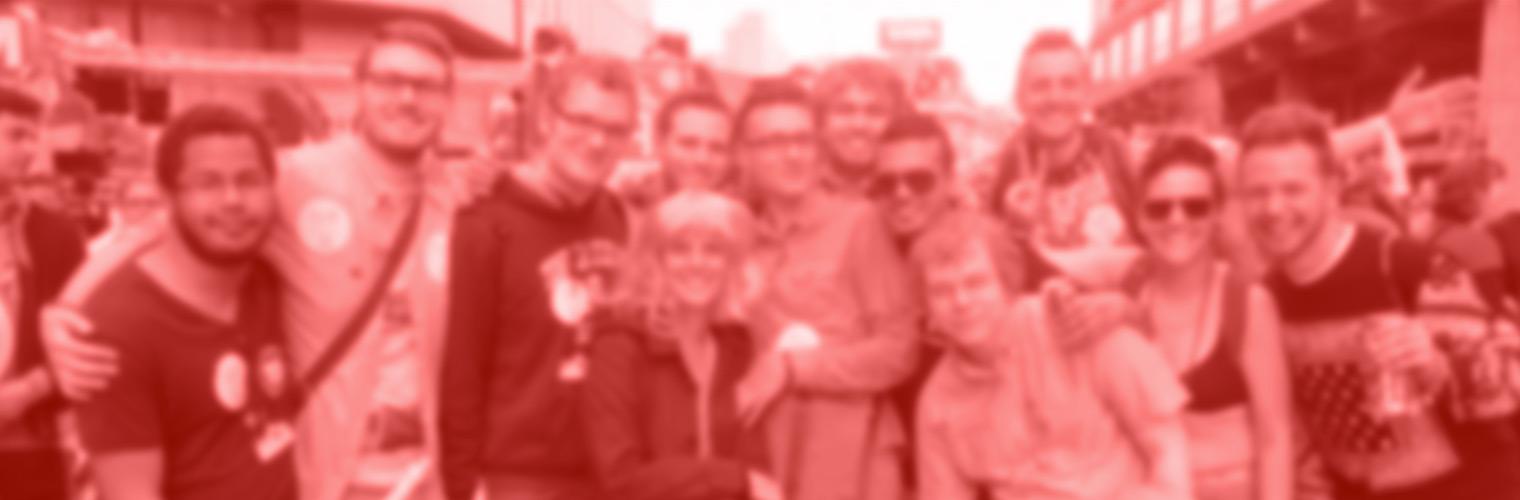 MAC - mons - maison arc en ciel - homosexualité - lgtb - cheff